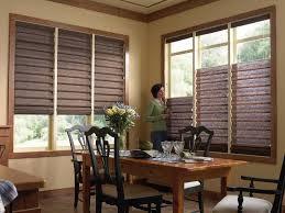 kitchen window blinds ideas window shades ideas rpisite com