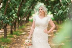 plus wedding modest plus size bridal dresses