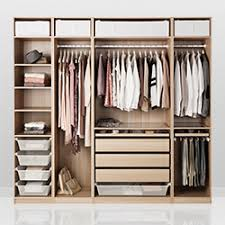 bedroom storage ideas bedroom storage solutions ikea