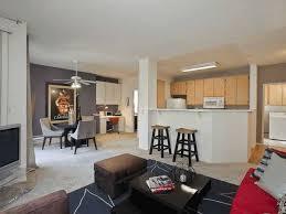 3 bedroom apartment san francisco 2 bedroom apartments for rent in san jose ca ideas property