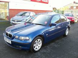 used bmw 3 series uk used bmw 3 series for sale in uk autopazar
