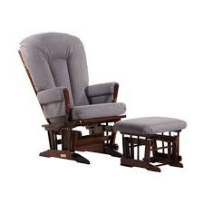 Metropolitan Glider And Ottoman 268 Best Chairs Rocking Chairs Images On Pinterest Gliders