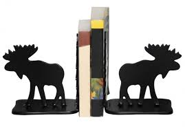 unique bookends smashing pecan wood bookends in bookends etsy in unique bookends