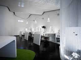 eclairage de bureau choisir l éclairage de votre bureau
