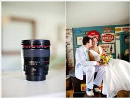 wedding photography lenses 8 must canon lenses for wedding photography 2017 what