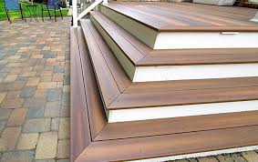 decks and outdoor structures the sharper cut inc landscapes