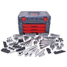 lexus mechanic jackson ms mechanic u0027s tool sets auto tool sets sears
