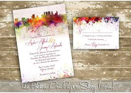 wedding invitations atlanta wedding invitation templates wedding invitations atlanta
