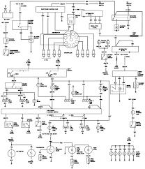 jeep cj7 wiring 1985 jeep cj7 wiring schematic 1985 jeep free