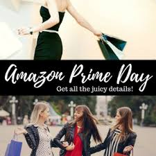 amazon black friday fashion 2016 fashion archives confetti u0026 bliss