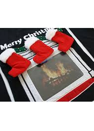ugly christmas sweaters webetrendy com