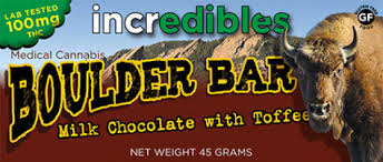 incredibles edibles review incredibles cannabis edibles