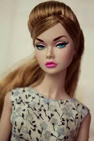 2520 barbie fashion doll images fashion dolls