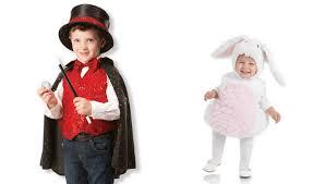 Toddler Wolf Halloween Costume 41 Cute U0026 Clever Halloween Costume Ideas Siblings Diy