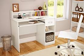 Work Desks For Small Spaces White Writing Desks For Small Spaces Mens Or