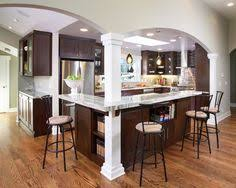 l shaped kitchen island ideas small kitchen with l shaped island exactly what i want to do in