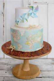 Travel Themed Wedding Inspiration For A Travel Themed Wedding Easy Weddings