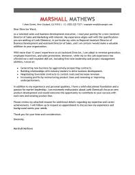 Show Me An Example Of A Resume Author Resume Sample Resume Writing Samples Related Post For