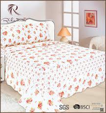 Home Goods Comforter Sets Home Goods Bedding Herringbone Blanket Nice Vintage Art Crafts