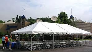 tent rental orlando 20 x 40 tent frame tent rentals orlando fl