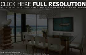 Chandeliers For Dining Rooms by Incredible Modern Chandeliers For Dining Room Elegant Chandelier
