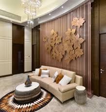 Residential Interior Design Firms by Success U0026 Associate Engineering Co Ltd Top 10 Interior Design