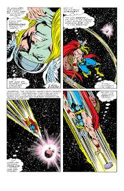 thor 1966 1996 387 eu comics by comixology