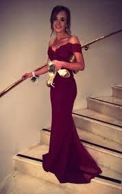 best 25 tight prom dresses ideas on pinterest long tight prom