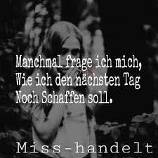 traurige sprüche über das leben miss handelt instagram photos and