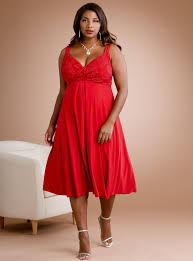 cute plus size dresses to wear with cowboy boots holiday dresses