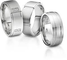 wedding ring sizes how to measure ring size ritani