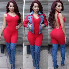 jumpsuit and rompers bodysuit rompers womens jumpsuit apparel
