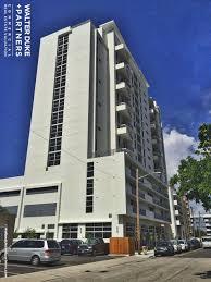 Homestead Partners Miami Dade Homestead Florida City Lihtc Appraisals Walter Duke