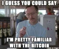 Bitcoin Meme - this kip bitcoin meme will have tears rolling down your face