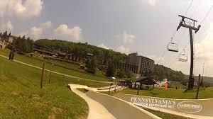 Pennsylvania travel songs images Seven springs video gallery pa pennsylvania ski resort four jpg