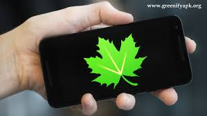 greenfy apk greenify pro battery saver for rooted android greenify apk
