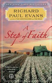 the walk series books by richard paul from simon schuster