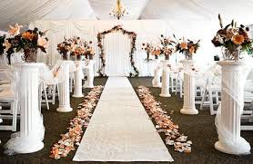 wedding arches and columns wholesale wedding columns and arches tbrb info