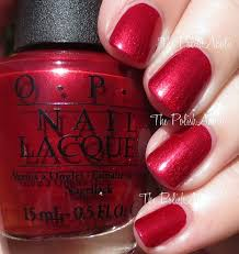 64 best stuff images on pinterest make up enamels and nail