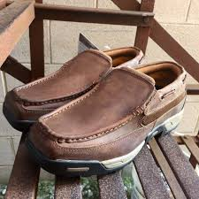 dan post s boots sale dan post s armstrong brown leather cushioned work shoe dp67611