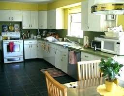 youngstown kitchen cabinet parts youngstown kitchen cabinets sk youngstown kitchen cabinet hardware