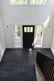 How To Lay Laminate Flooring Through A Doorway Flooring Eureka Victorian Restoration Redwood Floors From