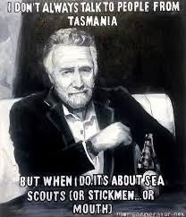 spicy tassie underground music memes home facebook