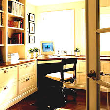 unique office designs art and architecture simple home office