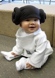 Infant Popcorn Halloween Costume Cute Baby Costume Baby Halloween Costumes Baby