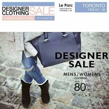 ugg sale in toronto designer sle sale le parc thornhill on canada goose