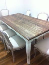 French Provincial Dining Room Sets French Provincial Dining Table Tables Gumtree Australia