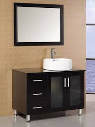 37 to 42 inches bathroom vanities