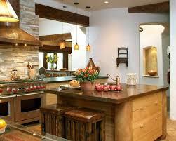 tavoli sala da pranzo ikea tavoli da cucina ikea idee di design per la casa rustify us