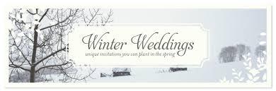 winter wedding invitations winter wedding invitations winter wedding winter